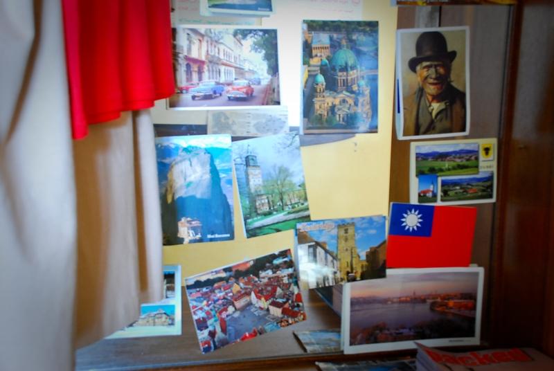 111 Poets' corner (8).jpg