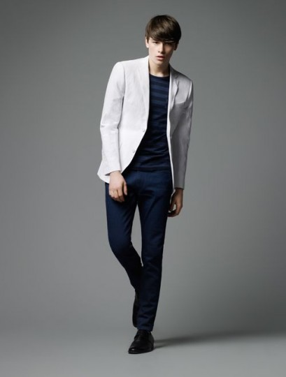 burberry-black-label-ss2012-03-409x540