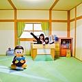 哆啦a夢 (133)