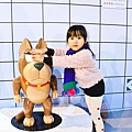 哆啦a夢 (142)