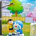 哆啦a夢 (143)