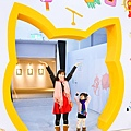 哆啦a夢 (155)