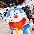 哆啦a夢 (159)