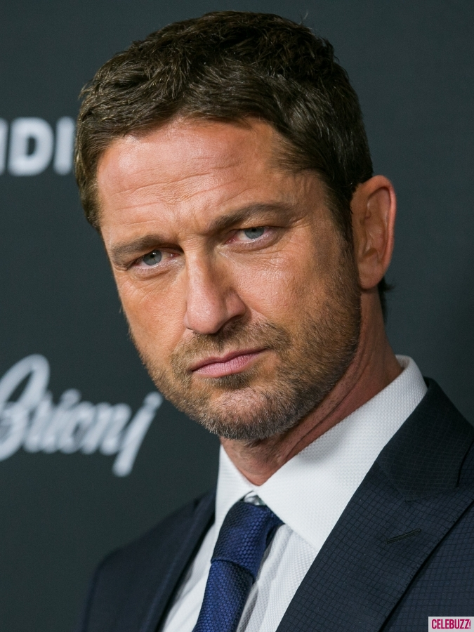 Gerard_Butler_attends_the_premiere_of_Olympus_Has_Fallen_in_Los_Angeles-675x900