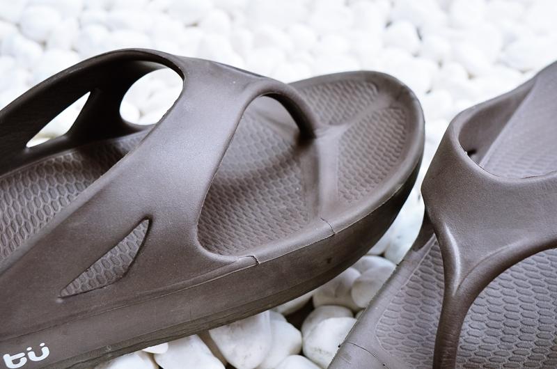 new buffalo土豆星球拖鞋