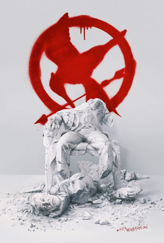 01-hunger-games-mockingjay-2.nocrop.w529.h835.2x.jpg
