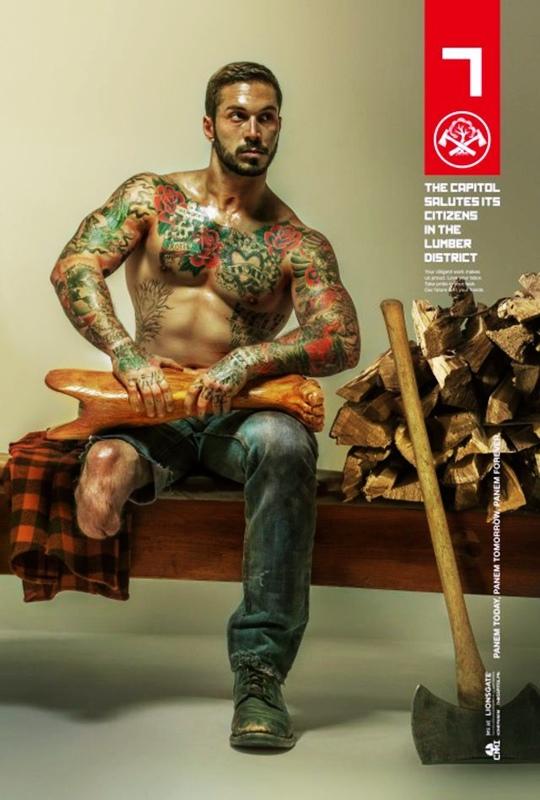 Hunger-Games-Mockingjay-Lumber-Poster.jpg