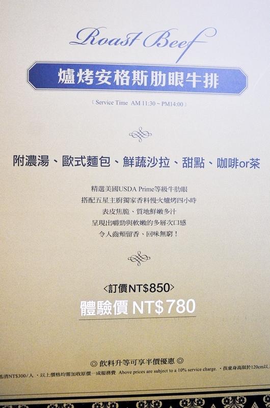 DSC_9014.jpg