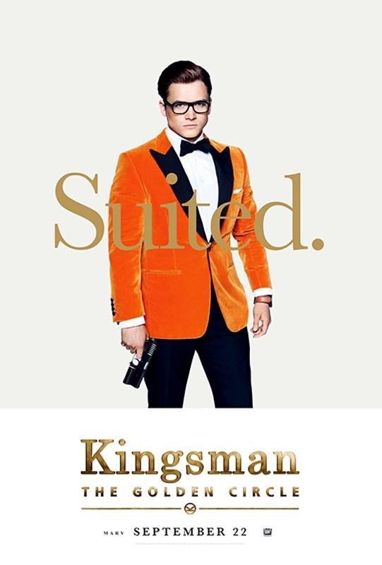 kingsman2-foxmovies-poster-taron.jpg