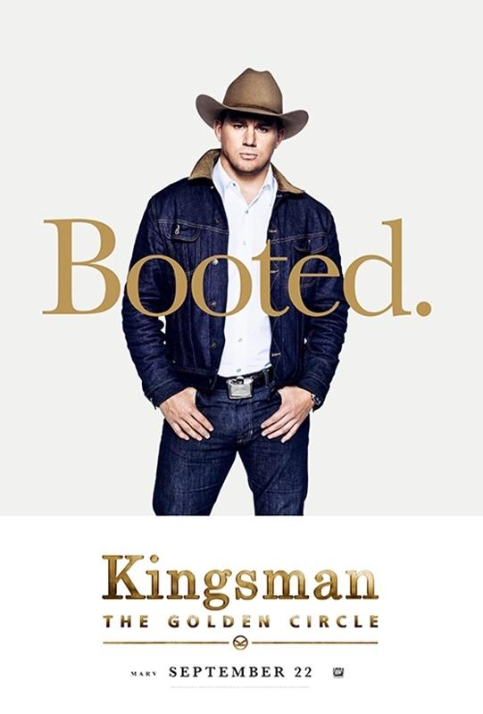 kingsman2-foxmovies-poster-channing.jpg