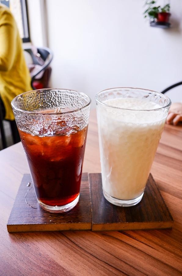 紅茶仙女奶奶.jpg