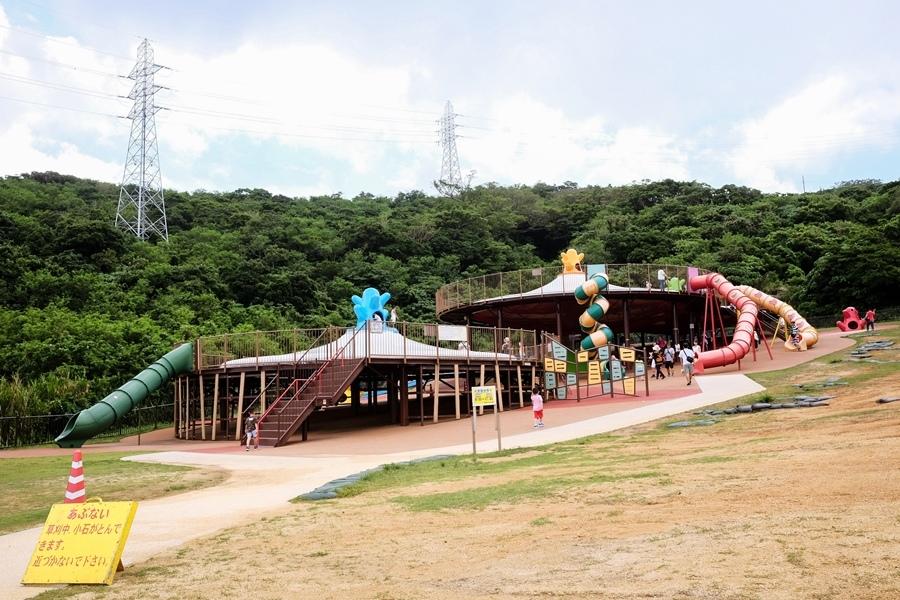 中城公園2.jpg