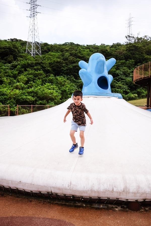 中城公園4.jpg
