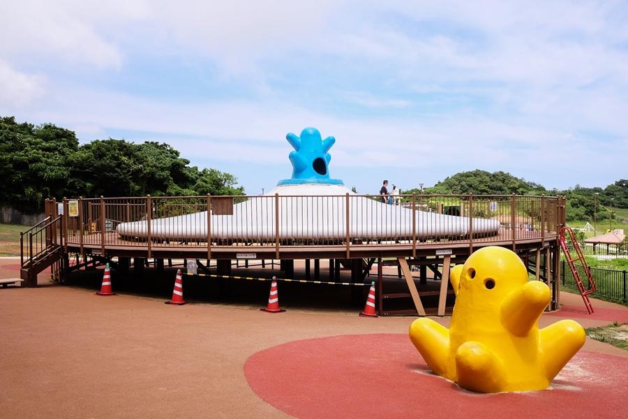 中城公園7.jpg