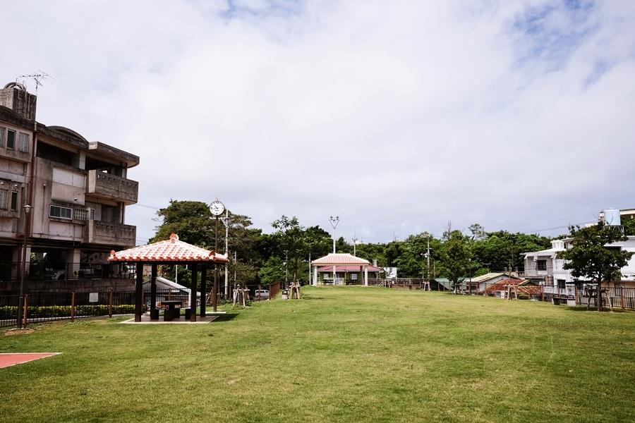北玉公園3.jpg