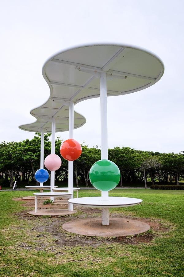 平和祈念公園 7.jpg