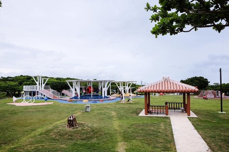 平和祈念公園 10.jpg