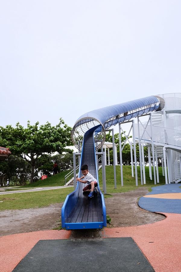 平和祈念公園 15.jpg