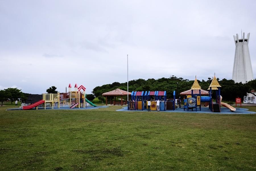 平和祈念公園 2.jpg