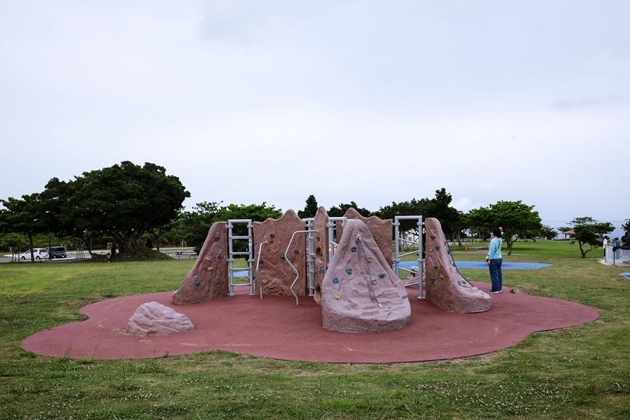 平和祈念公園 3.jpg