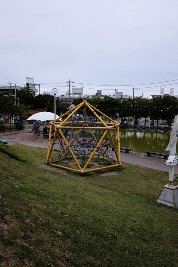 西崎親水公園1.jpg