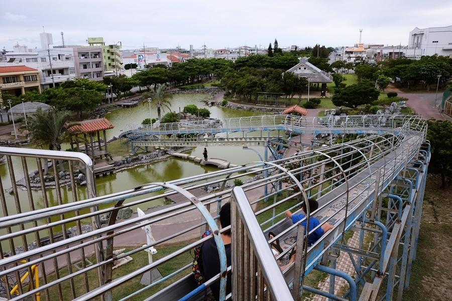西崎親水公園4.jpg