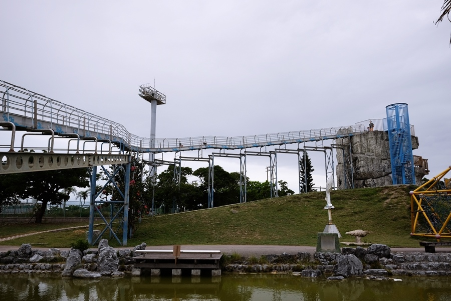 西崎親水公園9.jpg