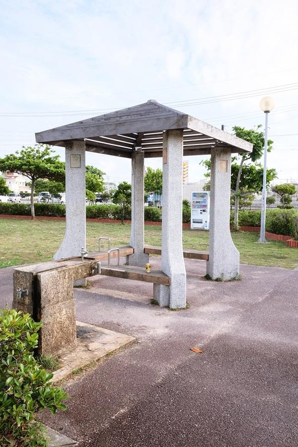 東濱恐龍公園4.jpg
