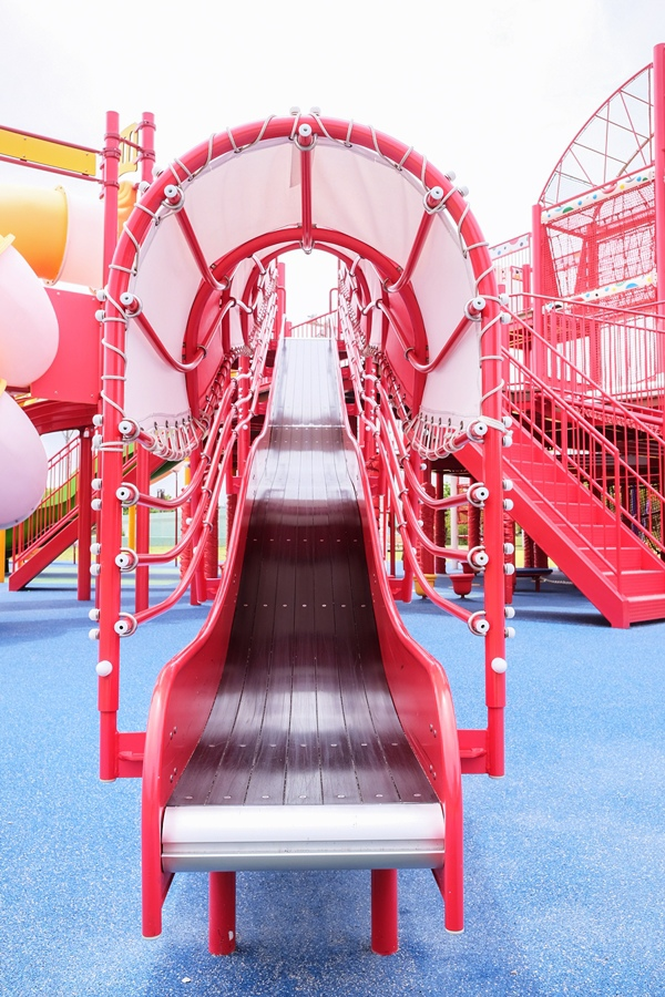 沖繩綜合運動公園11.jpg