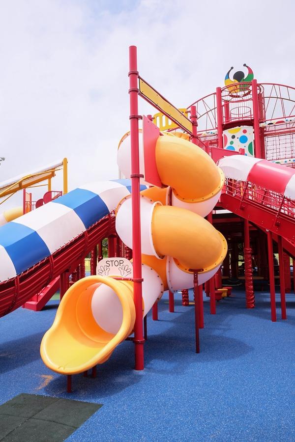 沖繩綜合運動公園13.jpg