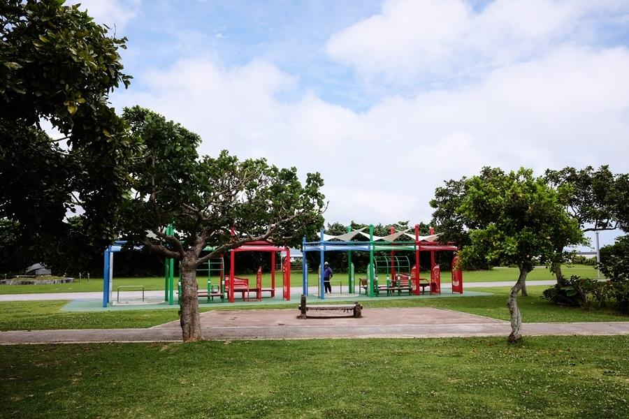 沖繩綜合運動公園16.jpg
