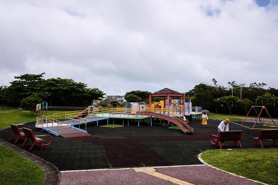 沖繩綜合運動公園18.jpg