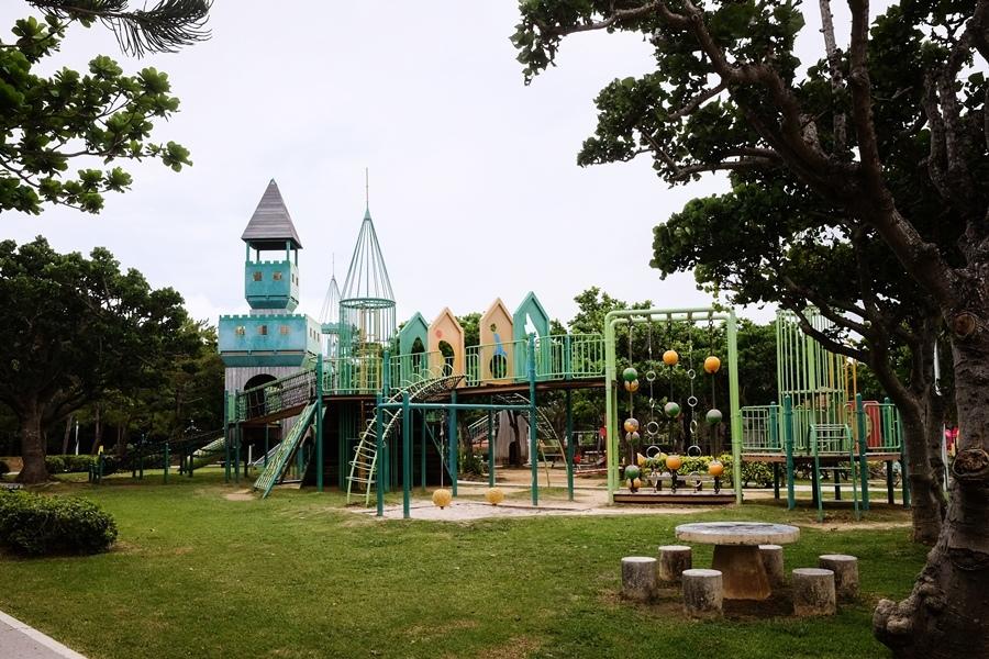 沖繩綜合運動公園4.jpg