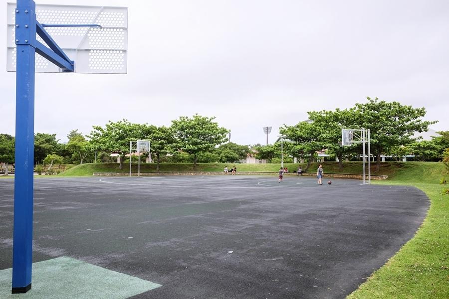 沖繩綜合運動公園6.jpg