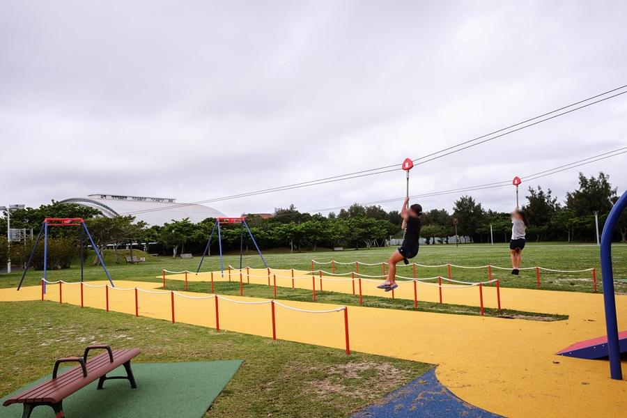 沖繩綜合運動公園7.jpg