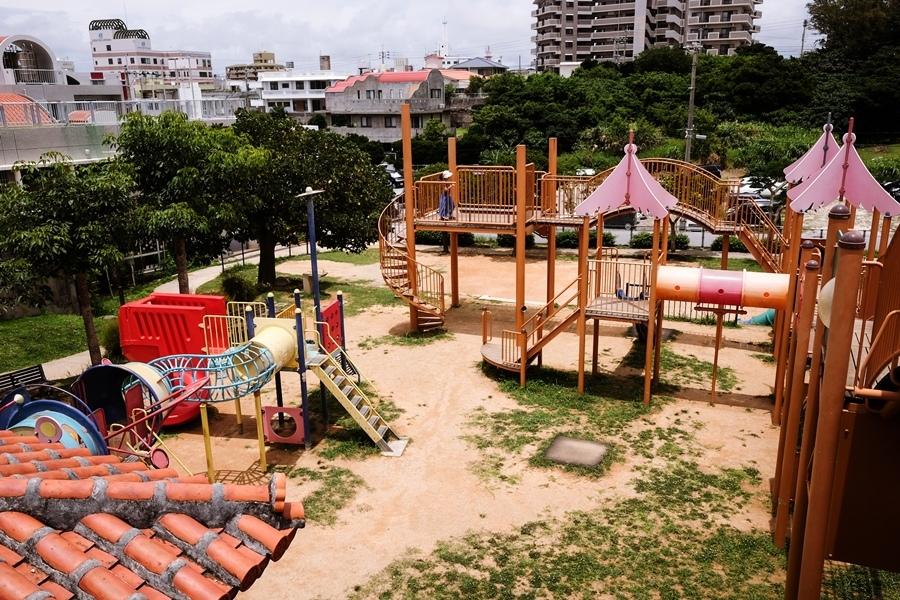浦添公園3.jpg
