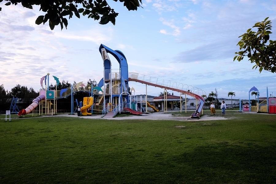 海豚公園 1.jpg