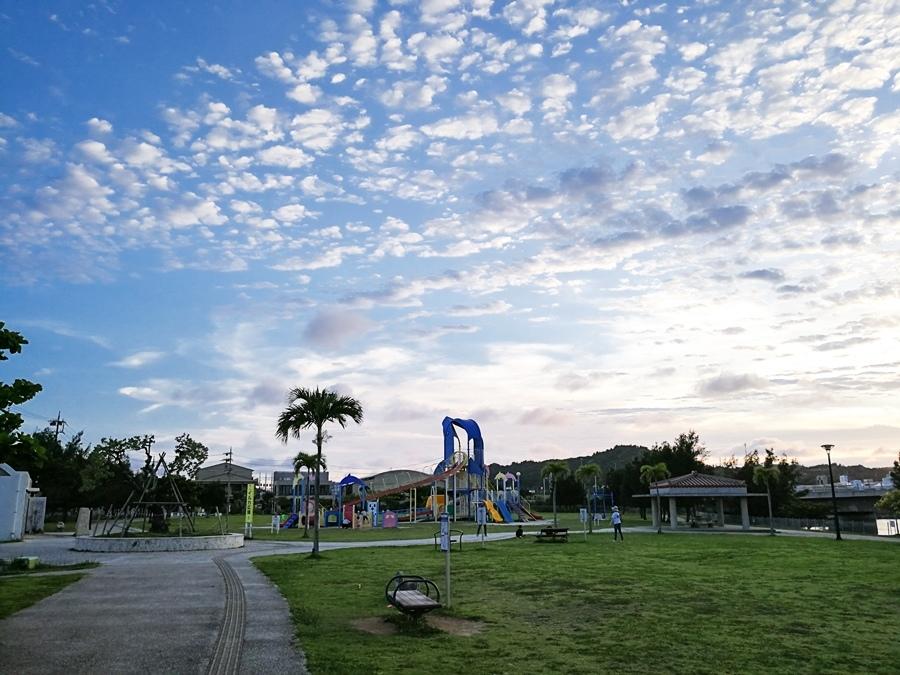 海豚公園6.jpg