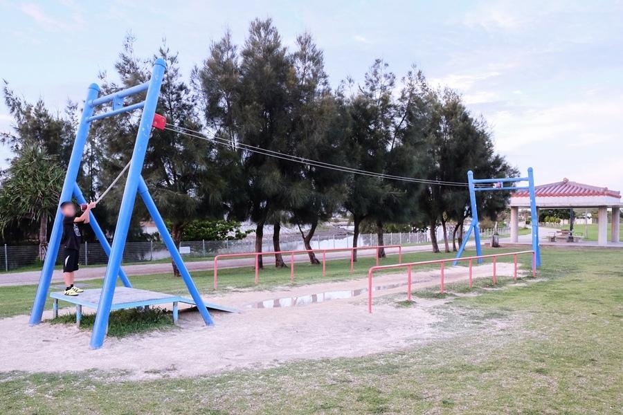海豚公園 3.jpg