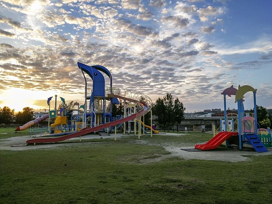 海豚公園 7.jpg