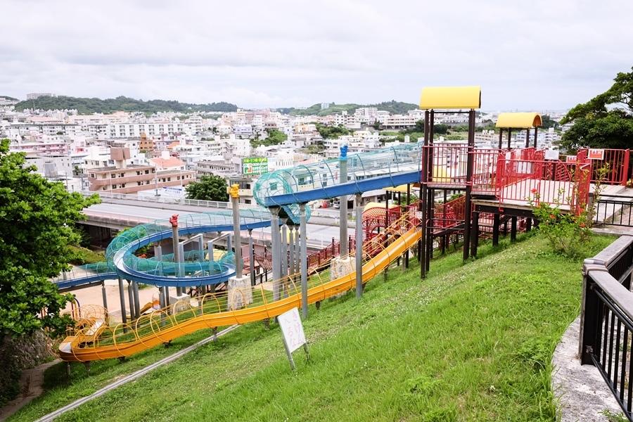 海軍壕公園4.jpg