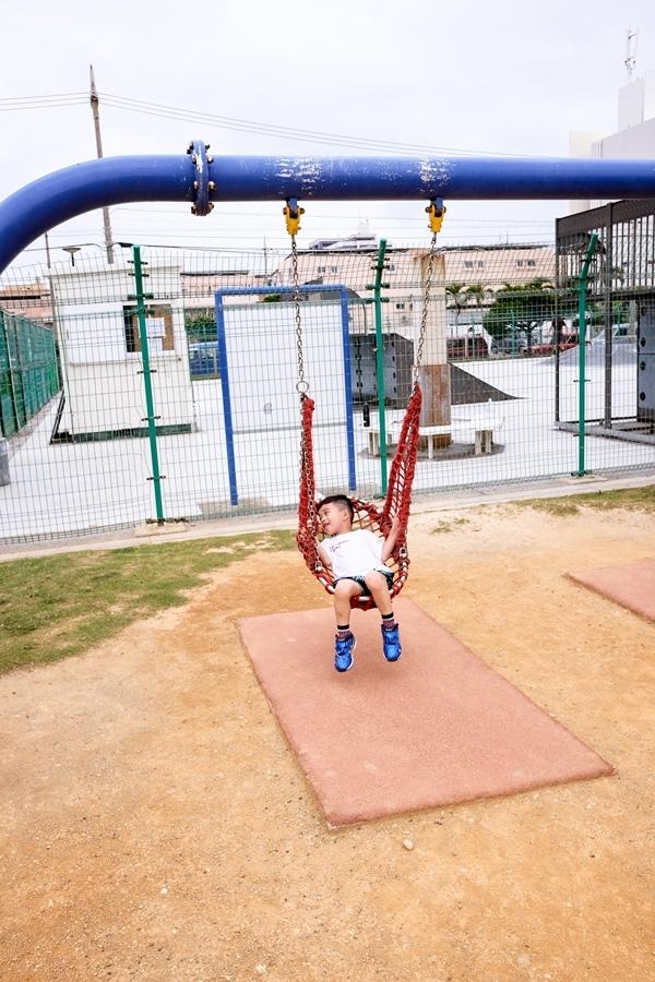 馬場公園11.jpg