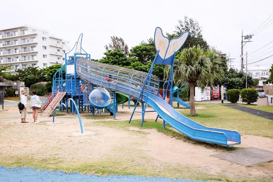 馬場公園1.jpg