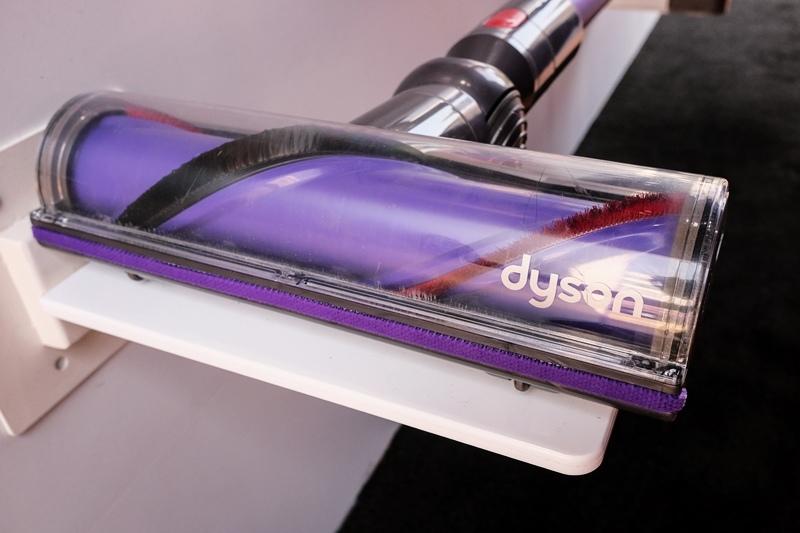 DSCF6735.jpg