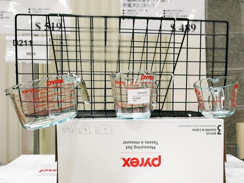 PYREX量杯組 519元,這組超級好用.jpg