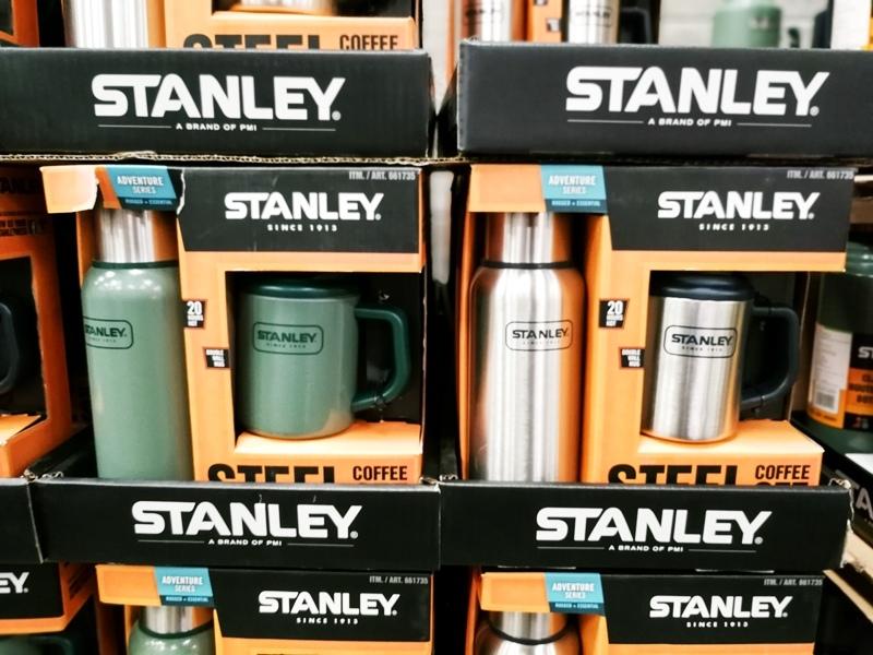 Stanley保溫瓶 保溫杯組 699元.jpg