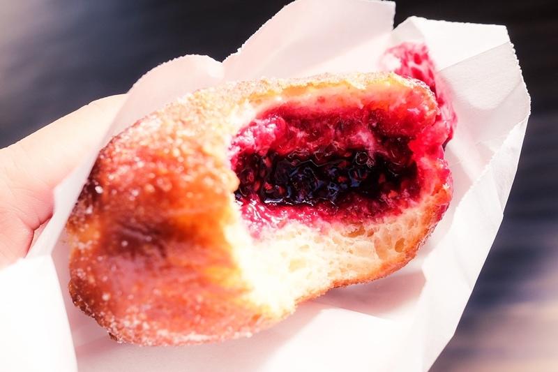 2019-6-10 台南 Perfe'dough 甜甜圈 咖啡 (2).jpg
