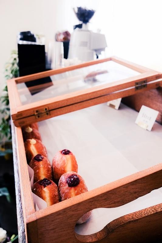 2019-6-10 台南 Perfe'dough 甜甜圈 咖啡 (1).jpg