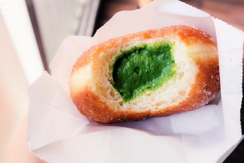 2019-6-10 台南 Perfe'dough 甜甜圈 咖啡 (3).jpg