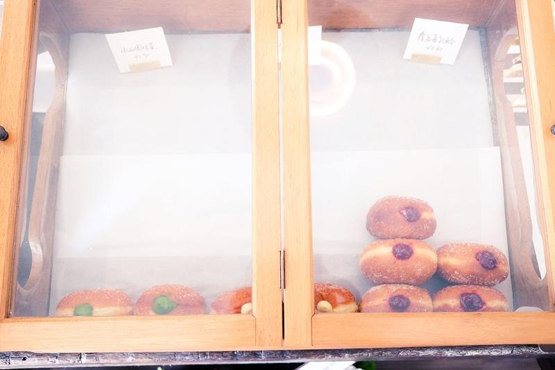 2019-6-10 台南 Perfe'dough 甜甜圈 咖啡 (12).jpg